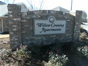 Willow Crossing Appartments